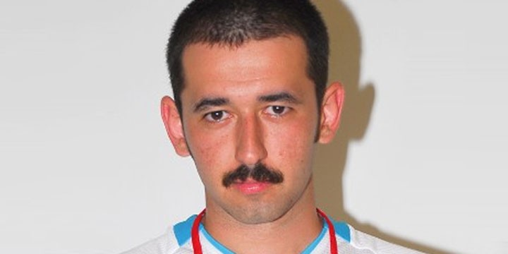 Cemal Guzelaydin