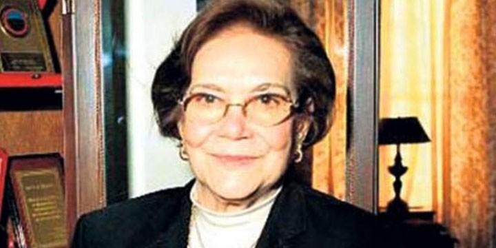 Dilhan Eryurt