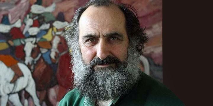 Ilhami Atalay