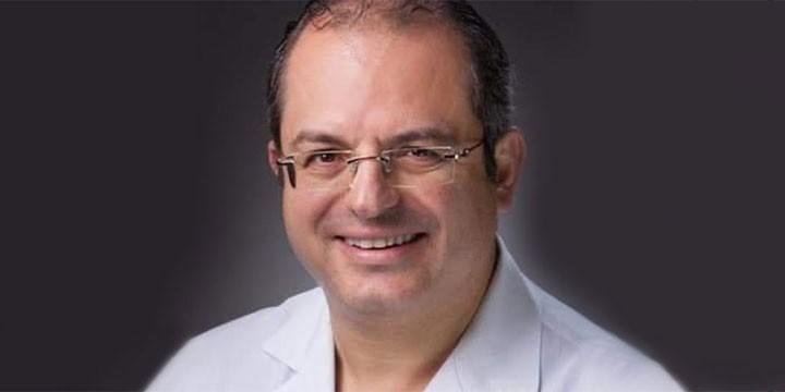 Mehmet Cilingiroglu