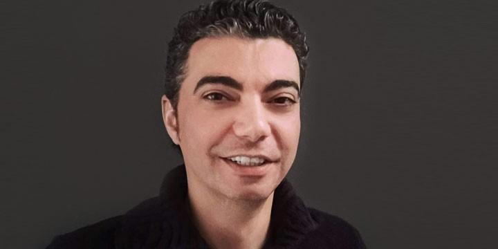 Ahmet Kirtok