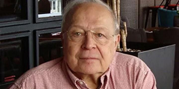 Arsev Eraslan
