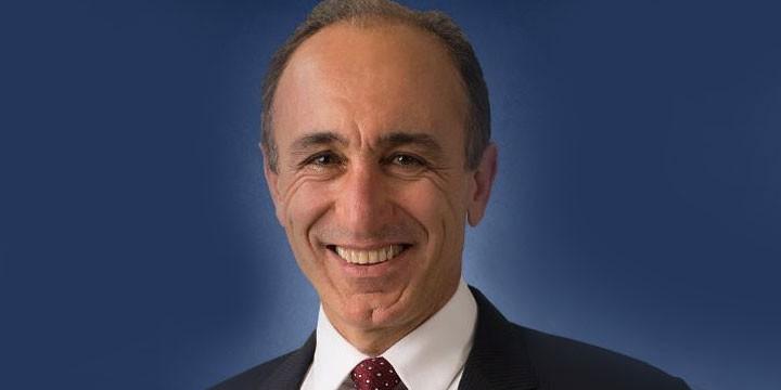 Fatih Ozmen