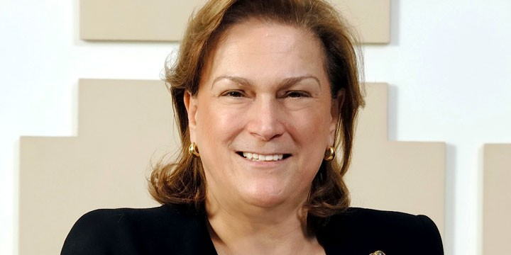 Guler Sabanci