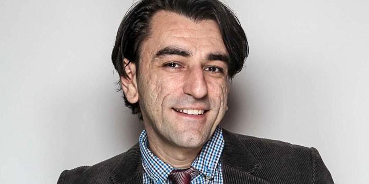 Mehmet Dede