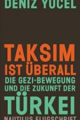 Taksim ist Uberall